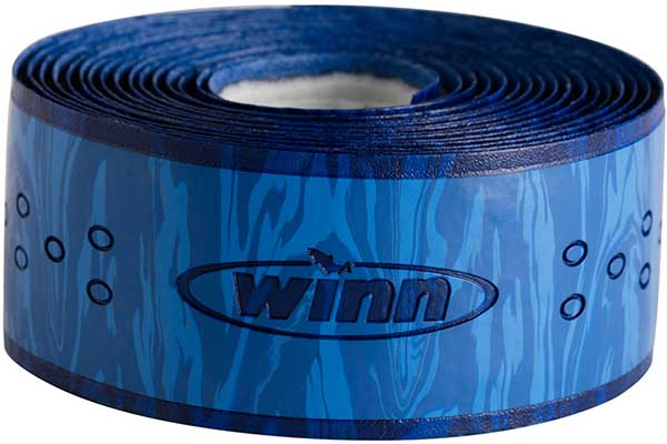 Winn Grips Superior Rod Overwrap - 96