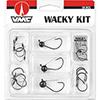 Wacky Rigging Kit