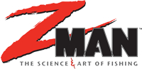 Z-Man Fishing - 20% Off