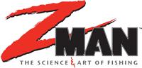 Z-Man Fishing - 20% Off