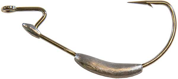 Z-Man TT Lures ChinlockZ SWS Hooks - NEW IN TERMINAL TACKLE