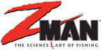 25% OFF ALL Z-Man