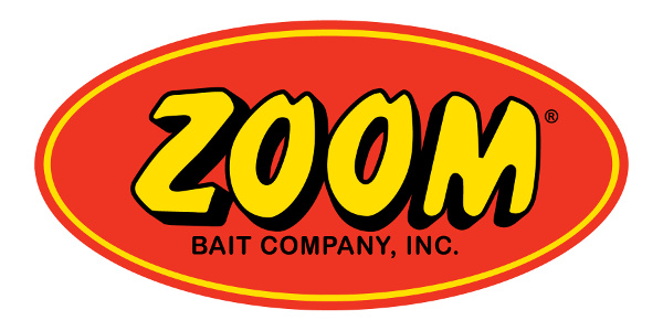 Zoom Bait - Select Colors