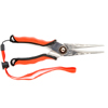 Berkley TEC Power Pliers