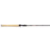 Champion Extreme HP Series Flippin' Rod