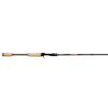 Champion Extreme HP Series Split Grip Casting Rod
