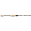 Champion Extreme HP Series Spinning Rod