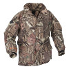 ArcticShield Classic Jacket  Mossy Oak Break Up Infinity