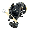 Daiwa Sealine SG-LCA Line Counter Reel