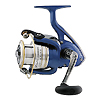 Daiwa Regal Xi-A Series Spinning Reel