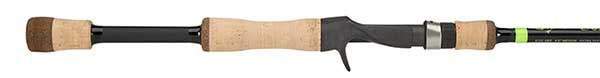 G.Loomis E6X Fishing Rods - 25% Off