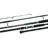 Emcast Classic Hand Wrapped Surf Spinning Rods