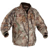 ArcticShield Essentials Jacket  Realtree AP