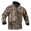 Light Jacket with ArcticShield Technology  Realtree Xtra