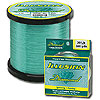 Diamond Illusion Monofilament