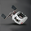Penn Pursuit Baitcasting Reel