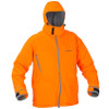 ArcticShield Performance Fit Blaze Jacket
