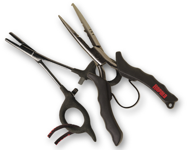 Rapala Tool Combo - NOW STOCKING