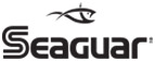 Seaguar - 25% Off