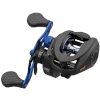 Inshore Speed Spool LFS Series Baitcast Reel