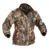 Womens Light Jacket with ArcticShield Technology Realtree Xtra
