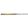 Xtasy Series Spinning Rod