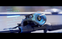 Video: Shimano SLX DC Low Profile Baitcasting Reel