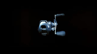 Shimano Metanium MGL B Low Profile Baitcasting Reel Video