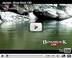Bowstick 130