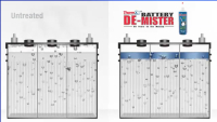 ThermOil Battery De-Mister Video