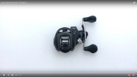 Lew's Speed Spool LFS Baitcast Reel Video