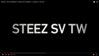 Daiwa Steez SV TWS Baitcasting Reel Video