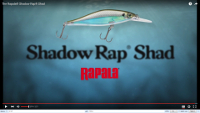 Shadow Rap Shad Deep