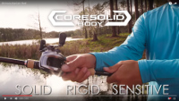 Video: Shimano Bantam MGL Low Profile Casting Reel