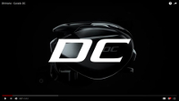 Shimano Curado DC Low Profile Casting Reel Video